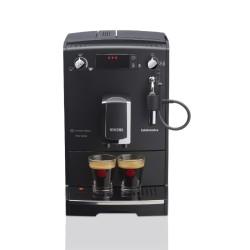 Machine à café automatique Nivona CR520 Black Matt