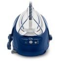 Centrale Vapeur Calor GV9591C0 Pro Express Ultimate Care