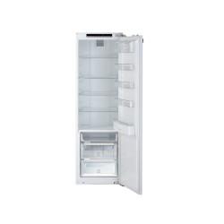 Réfrigérateur intégré Kuppersbusch IKEF 3290-2 178cm A++