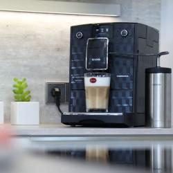 Machine a expresso NIVONA Cafe Romatica 788