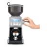 Moulin à café SOLIS Caffissima IQ Digital Type 1612 960.92