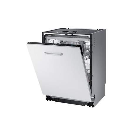 Lave-vaisselle full intégré Samsung DW60M9550B Waterwall A+++