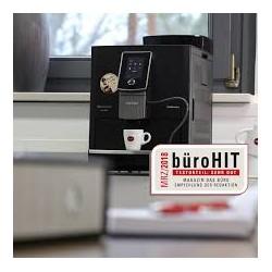 Machine à café automatique NIVONA CR1030 Grandes capacités