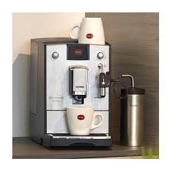 Machine à café automatique NIVONA CR670