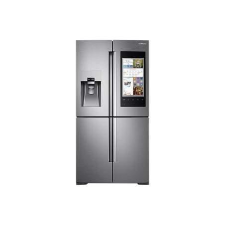Réfrigérateur américain Samsung Family Hub RF56M9540SR