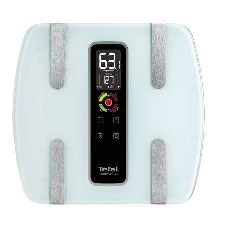 Pèse-personne TEFAL BM7100S6 Body signal