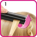 Lisseur Calor Liss - Curl Nutri Keratine SF4522