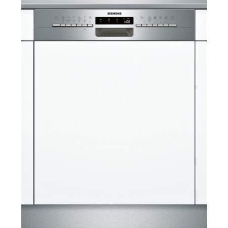 Lave-vaisselle intégré Siemens SN536S03IE Extraklasse A++