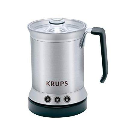 Mousseur à lait Krups Automatic Milk Frother XL200041