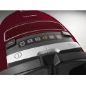 Aspirateur avec sac Miele Complete C3 Pure Red Powerline 10976620