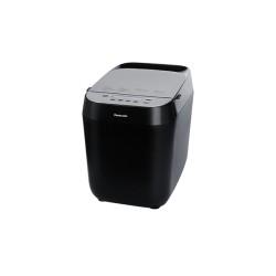 Machine à pain Panasonic SD-ZF2010KXF Noir Croustina