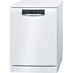Lave-vaisselle autonome Bosch Exclusiv SMS68TW01E A++