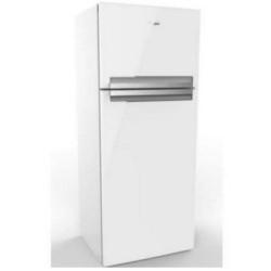 Réfrigérateur combiné Whirlpool T TNF 8111 W No Frost A+ Blanc