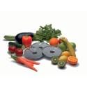 Coffret cuisine créative Magimix 17653