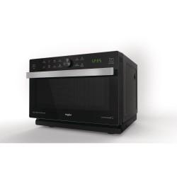 Micro-ondes combiné Whirpool MWP338B Supreme Chef