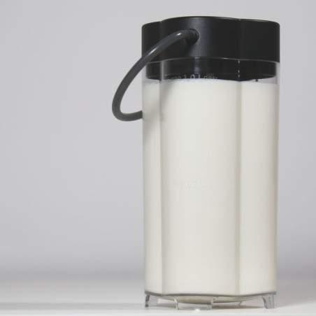 Récipient à lait design NIMC1000 Nivona