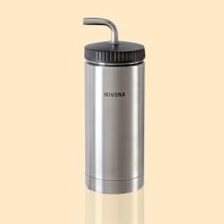Refroidisseur à lait thermos NICT500 Nivona