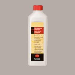Nettoyant crème liquide NICC 705 Nivona