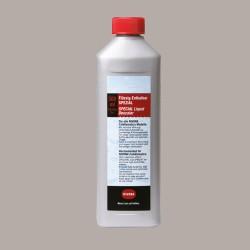 Détartrant liquide spécial NIRK703 Nivona