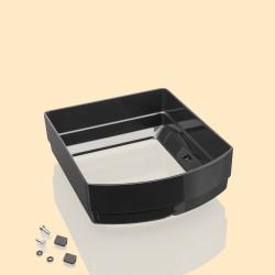 Réservoir à grains supplémentaire NIZB410 Nivona