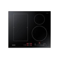 electrom nagers cuisines quip es sur mesure et placards chez defitec. Black Bedroom Furniture Sets. Home Design Ideas