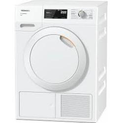 Sèche-linge pompe à chaleur Miele TEE 735 WP 8Kg A+++ FragranceDs