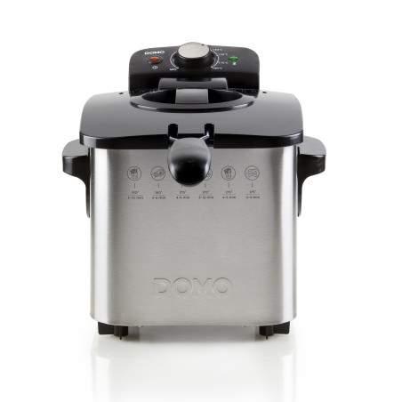 Friteuse Domo DO506FR 3L 2200W
