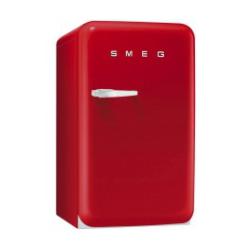 Réfrigérateur Smeg FAB10RR Rouge