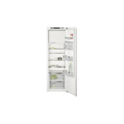 Réfrigérateur intégré Siemens KI82LAF30