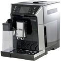 Machine à café De'longhi Automatique ECAM55055SB Primadonna