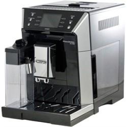 Machine à café Delonghi Automatique ECAM55055SB Primadonna