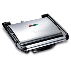 Grill double Face Tefal GC241D12 Panini Grill