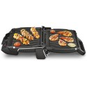 Grill Double Face Tefal GC308812 Ultracompact Black