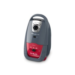 Aspirateur Rowenta Silence Force 4A+ Home-car RO7366EA