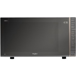 Micro-ondes - grill Whirlpool MWP 303 M Miroir