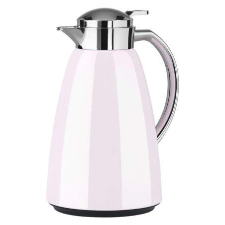 Thermos EMSA Campo Pastel 1L Rose pastel F4130200