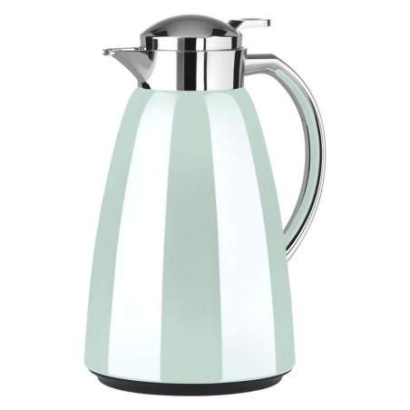 Thermos EMSA Campo Pastel 1L Menthe pastel F4130300