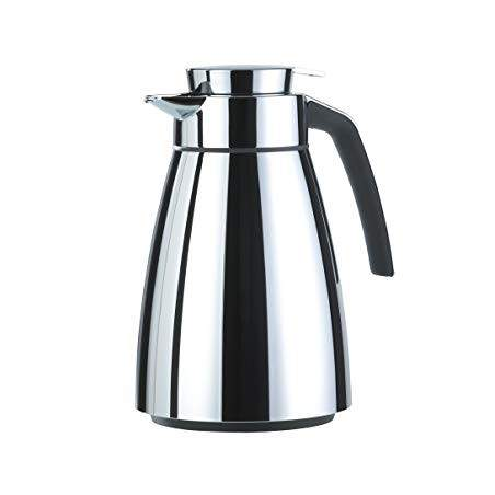 Thermos EMSA BELL 1.0 L Chrome 513809