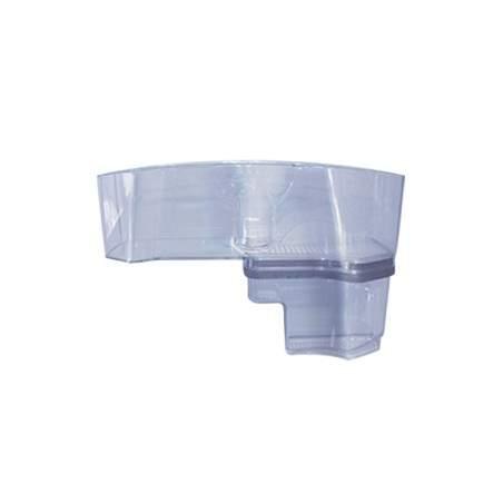 Filtre à eau anticalcaire intégré Laurastar 604.7830.750
