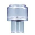 Filtre eau anticalcaire intégré Laurastar 197.7830.740