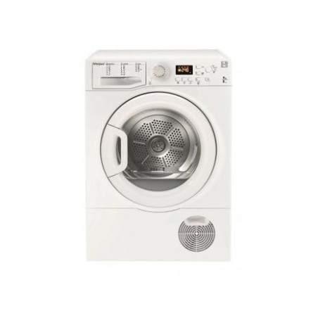Sèche-linge Condensation Whirlpool WTD850BWEU 8 Kg Classe B