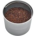 Appareil pour infusion de café à froid KitchenAid 5KCM4212SX