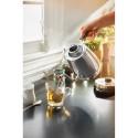 Bouilloire numérique bec col de cygne KitchenAid 5KEK1032SS