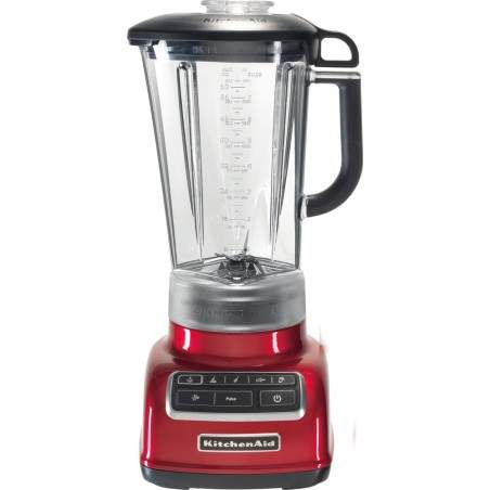 Blender KitchenAid Diamon 5KSB1585ECA Pomme d'amour