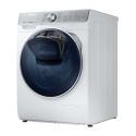Lave-linge Samsung WW91M76NN2A/EN 9Kg Quickdrive Auto Wash