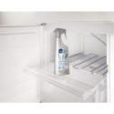 Spray Dégivrant Congélateur et réfrigérateur Wpro DEF102