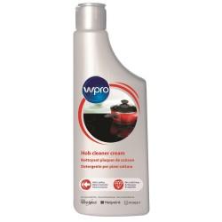 Produit nettoyant Vitrocéramique WPRO 484000008420