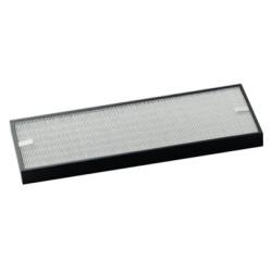 Filtre Allergy + Particule fine IPAXL Rowenta XD6077F0 pour PU60X