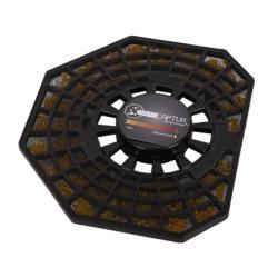 Filtre Nano Capture XD6081F0 pour purificateur Rowenta PU60XX