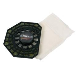 Filtre Nano Capture XD6080F0 pour purificateur Rowenta PU40XX